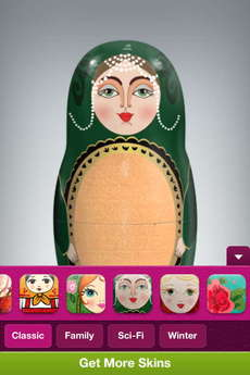 app_photo_matryoshka_8.jpg