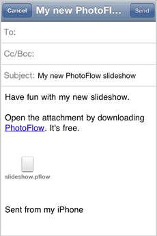 app_photo_photoflow_11.jpg
