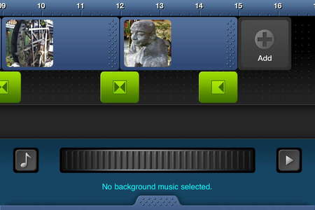 app_photo_photoflow_2.jpg