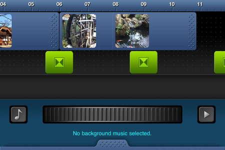 app_photo_photoflow_4.jpg