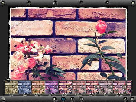 app_photo_phototoaster_15.jpg