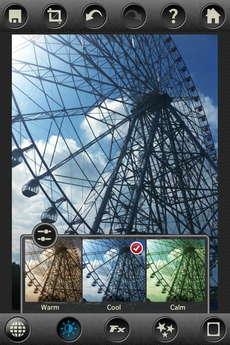 app_photo_phototoaster_3.jpg