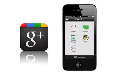 app_sns_googleplus_0.jpg
