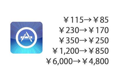 appstore_price_change_0.jpg