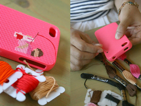 diy_case_for_iphone4_1.jpg