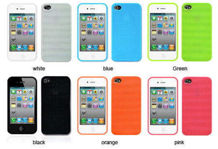 diy_case_for_iphone4_4.jpg