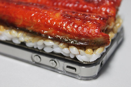 eel_iphone_case_4.jpg