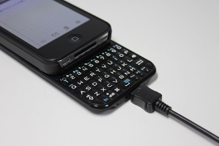 iphone4_sliding_keyborad_vertical_10.jpg