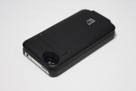 iphone4_sliding_keyborad_vertical_4.jpg