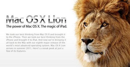 osx_lion_release_0.jpg