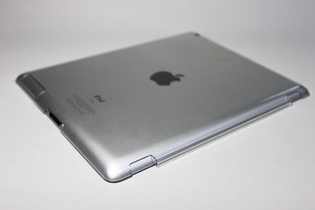 powersuport_air_jacket_ipad2_9.jpg