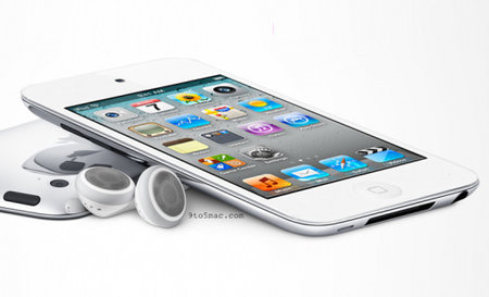 white_ipod_touch_rumor_0.jpg