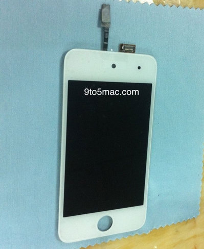 white_ipod_touch_rumor_2.jpg