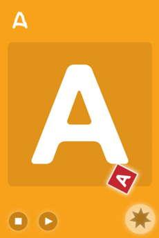 app_edu_iwritewords_5.jpg