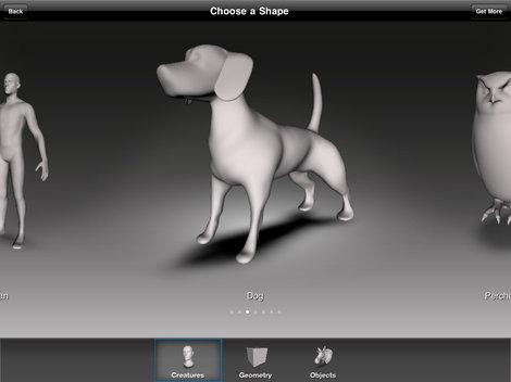 app_ent_123d_sculpt_8.jpg