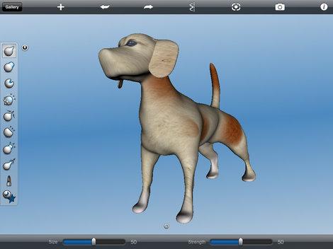 app_ent_123d_sculpt_9.jpg