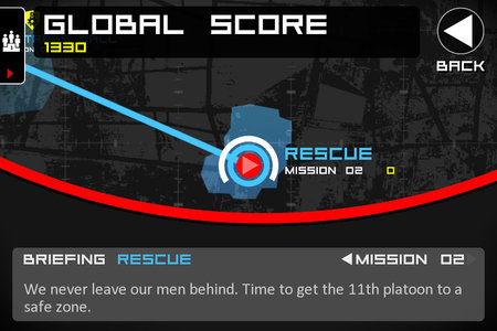 app_game_anomaly_warzone_earth_1.jpg
