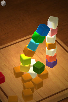 app_game_cubesieger_11.jpg