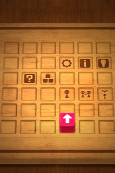 app_game_cubesieger_4.jpg