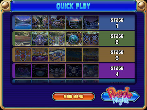 app_game_peggle_hd_11.jpg