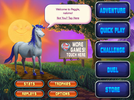 app_game_peggle_hd_2.jpg
