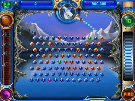 app_game_peggle_hd_4.jpg