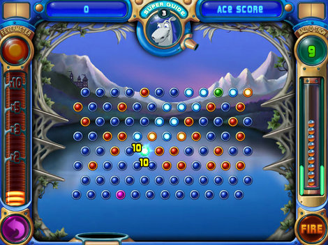 app_game_peggle_hd_5.jpg