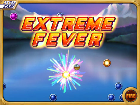 app_game_peggle_hd_6.jpg