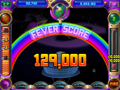 app_game_peggle_hd_7.jpg