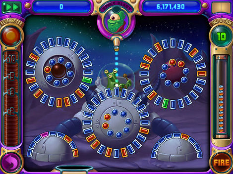 app_game_peggle_hd_9.jpg
