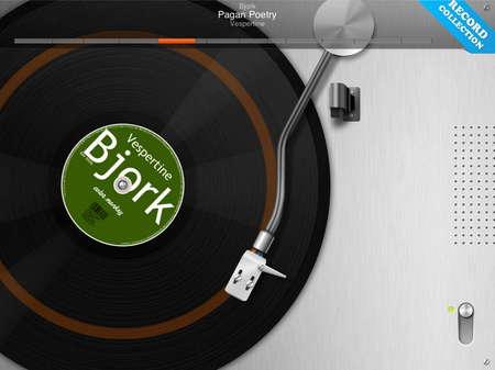 app_music_vinyllove_10.jpg