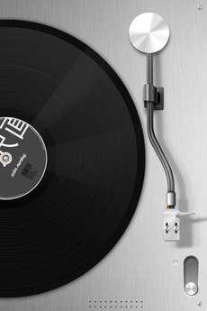 app_music_vinyllove_8.jpg