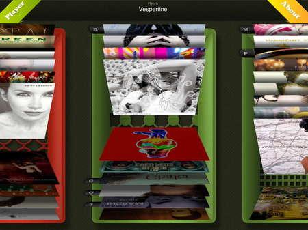 app_music_vinyllove_9.jpg