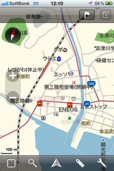 app_navi_mapfan_tohoku_4.jpg