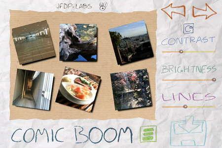 app_photo_paper_camera_8.jpg
