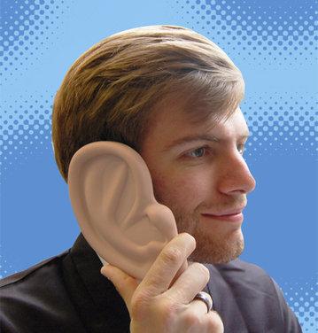 big_ear_case_iphone4_0.jpg