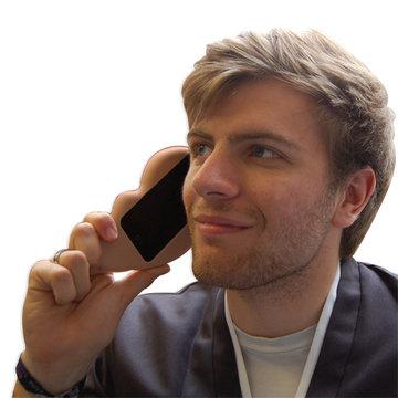 big_ear_case_iphone4_2.jpg