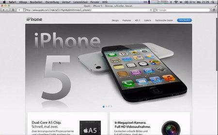 fake_iphone5_leak_0.jpg