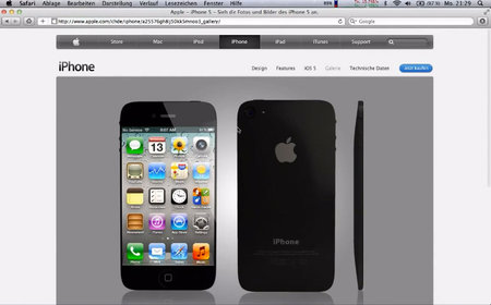fake_iphone5_leak_1.jpg