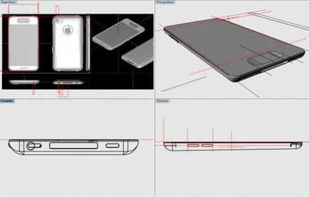macrumors_iphone5_rendering_1.jpg