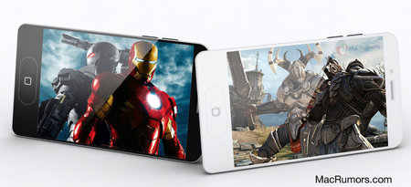 macrumors_iphone5_rendering_3.jpg