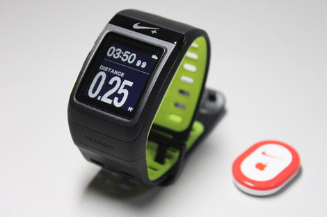 nike_plus_sportwatch_gps_0.jpg