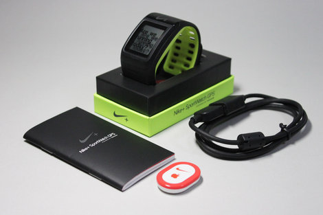 nike_plus_sportwatch_gps_1.jpg