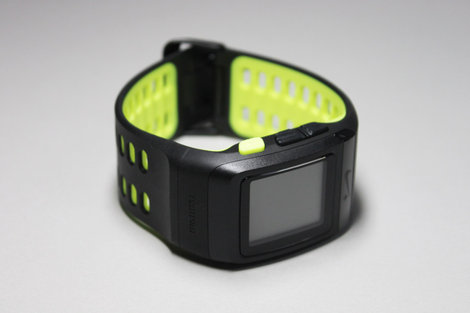 nike_plus_sportwatch_gps_2.jpg