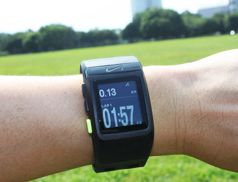 nike_plus_sportwatch_gps_9.jpg