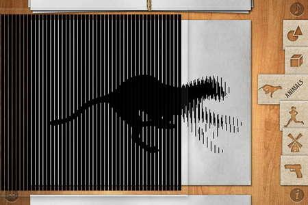 app_ent_stripe_3.jpg