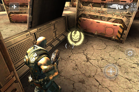 app_game_shadowgun_10.jpg