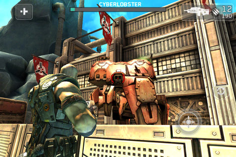 app_game_shadowgun_8.jpg
