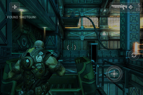 app_game_shadowgun_9.jpg