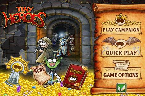 app_game_tiny_heros_1.jpg